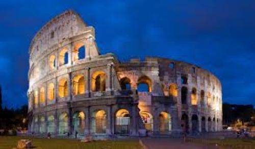 التقديرات النهائية لإجمالي الناتج المحلي الإيطالي تسجل -0.2%