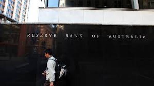 أهم ما ورد ببيان الفائدة للاحتياطي الاسترالي