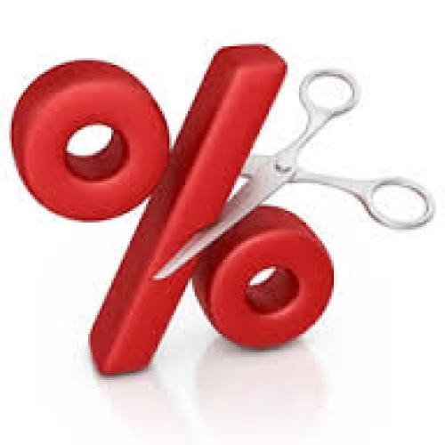 الاحتياطي الاسترالي يبقي على معدلات الفائدة