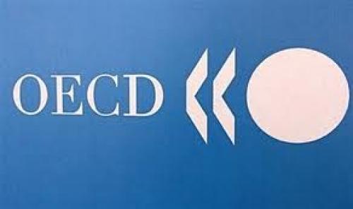 نظرة على التقرير السنوي لـ OECD عن أسواق العمل