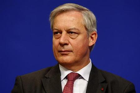 نوير: مساعدات المركزي الأوروبي لليونان لا يمكن أن تستمر للأبد