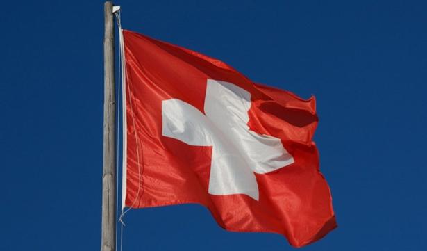 سويسرا: دونالد ترمب يريد تسريع محادثات التجارة الحرة