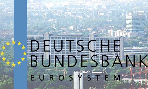 أبرز النقاط الواردة في التقرير الشهري الصادر عن البنك الاتحادي الألماني