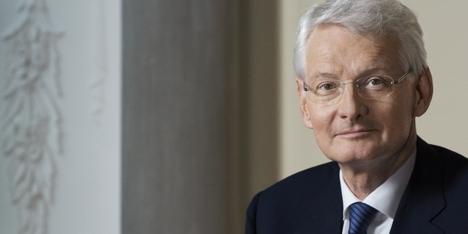 أحد أعضاء الوطني السويسري: تبعية الفرنك لليورو كان بالأصل إجراء مؤقت