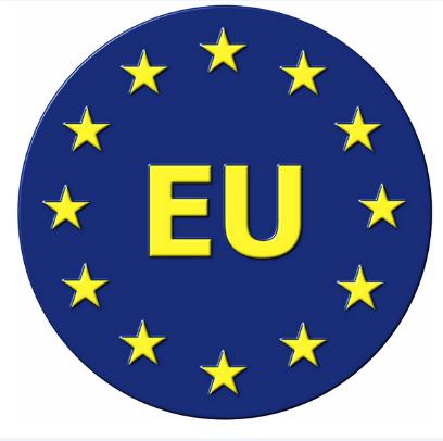 12 يوليو موعد نهائي للتوصل إلى اتفاق بشأن الأزمة اليونانية