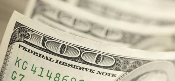 Goldman Sachs يتوقع تراجع الدولار الأمريكي خلال 2019