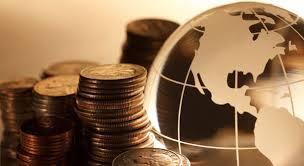 تحديث النظرة الأساسية لأغلب العملات الرئيسية
