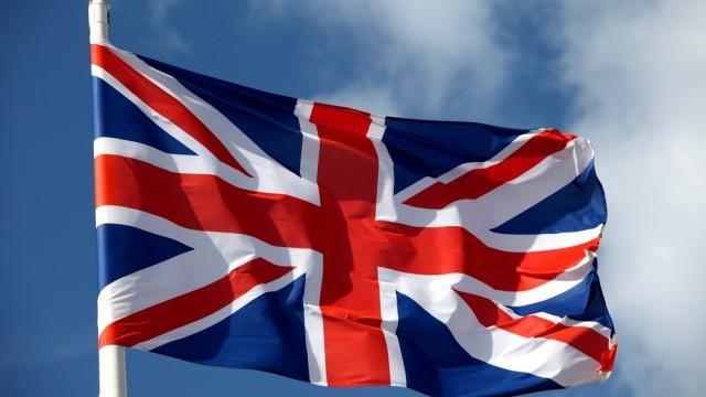 مؤشر CB الرائد البريطاني يسجل ارتفاعاً