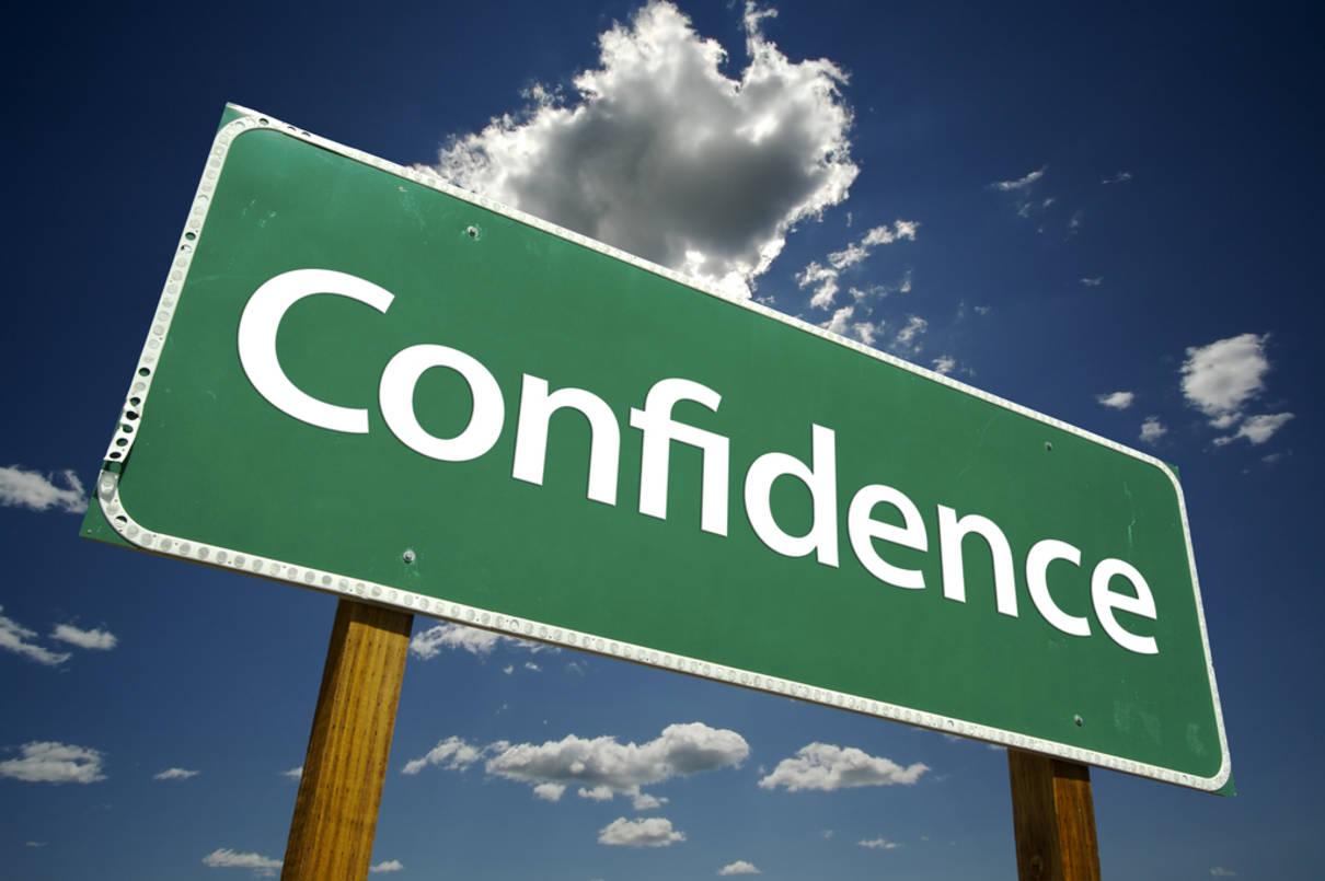 مؤشر ثقة المستهلك الأمريكي لجامعة ميتشجن يرتفع بأكثر من المتوقع