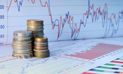 مؤشر الثقة الاقتصادية IBD/TIPP  يسجل ارتفاعاً