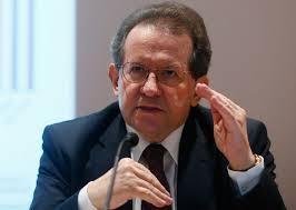 كونستانسيو: تصويت الشعب اليوناني بـ لا يزيد صعوبة التوصل لاتفاق