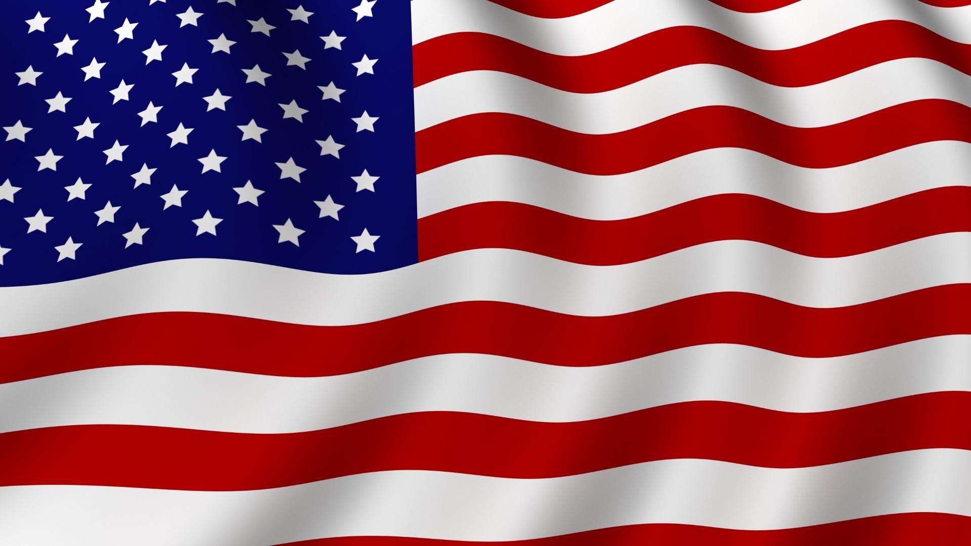 الولايات المتحدة الأمريكية تفرض عقوبات جديدة على كوريا الشمالية