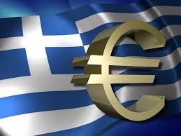 كيف يتعامل المركزي الأوروبي مع الأزمة اليونانية في اجتماع 29 إبريل؟