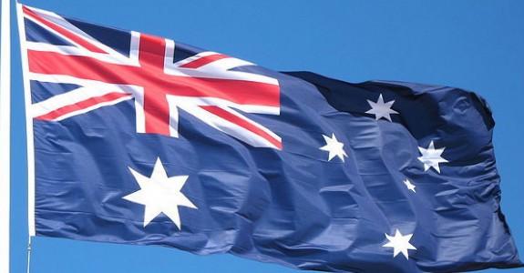 ارتفاع مؤشر أسعار منتجات الألبان النيوزيلندي
