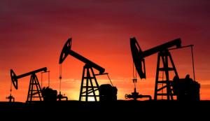مخزونات النفط الخام تفوق التوقعات