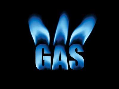 ارتفاع مخزونات الغاز الطبيعي بالولايات المتحدة دون المتوقع