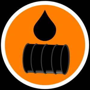 النفط يتمكن من التعافي بشكل طفيف مدعوماً بتراجع الدولار