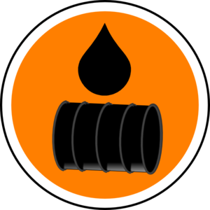 أسعار النفط تواجه ضغوط في ظل تردد أنباء عن التوصل إلى اتفاق نووي مع إيران
