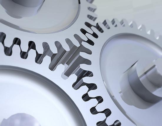 المؤشر التصنيعي لولاية دالاس يسجل ارتفاعاً دون التوقعات خلال شهر إبريل