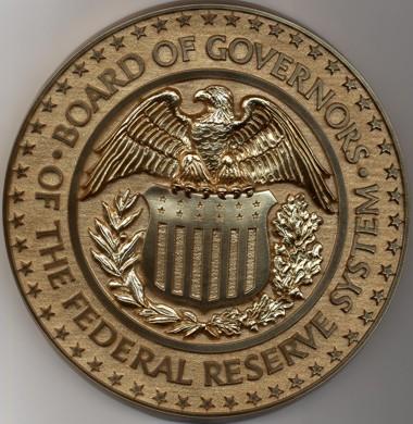 نتائج اجتماع الاحتياطي الفيدرالي غداً تستحوذ على اهتمام الأسواق