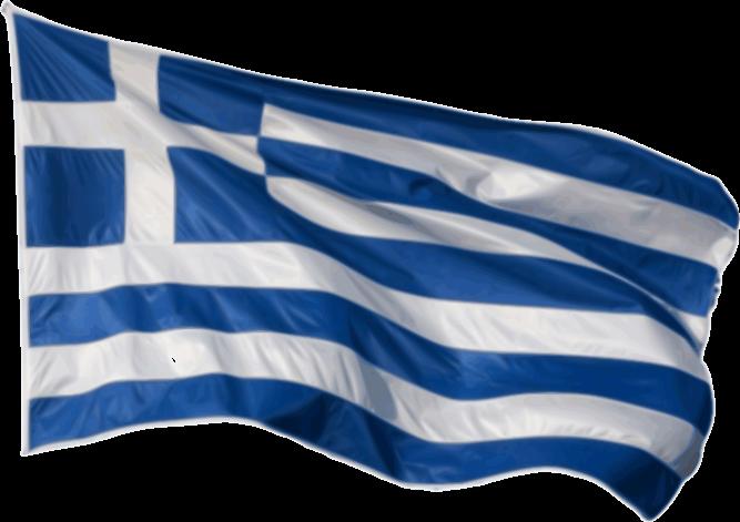 الاقتصاد اليوناني يدخل مرحلة الركود