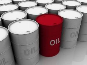 ارتفاع أسعار النفط بنحو طفيف في ظل الأزمة الإيرانية