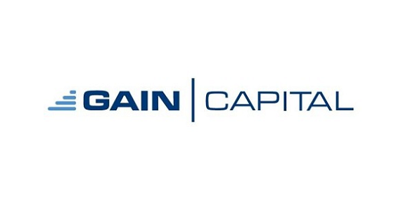 شركة GAIN Capital تستحوذ على شركة City Index