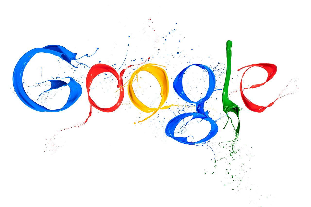 جوجل تعلن استئنافها على قرار المفوضية الأوروبية