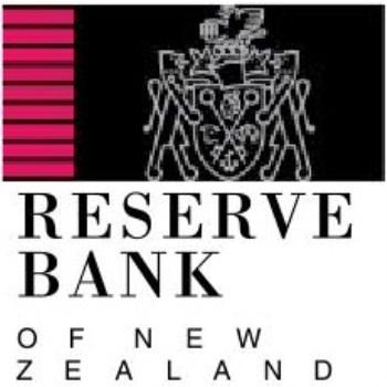 الفائدة النيوزيلندية دون تغيير