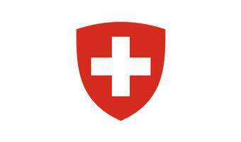 مؤشر UBS للاستهلاك في سويسرا يسجل 1.65