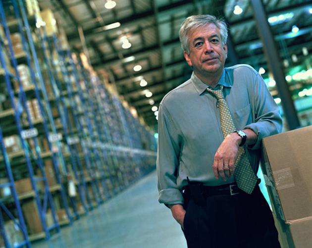 logistics management salary - 630×501