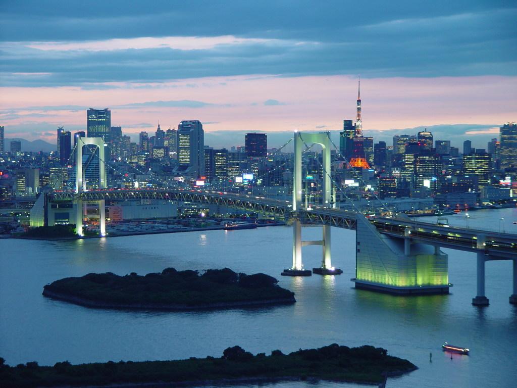 اليابان: الحكومة تخفض تقييمها للاقتصاد للمرة الأولى منذ 2016