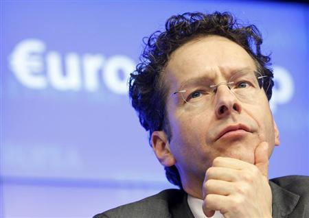 الإتفاق بين اليونان ومجموعة اليورو لم يحسم بعد