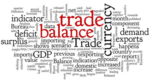 زيادة عجز الميزان التجارى السويسرى