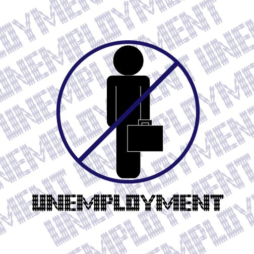 معدل البطالة السويسرى دون التوقعات