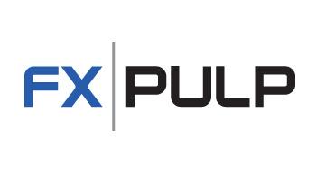 CySEC تُعلِق ترخيص الخدمات المالية للعلامة التجارية FxPulp