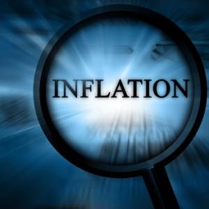 توقيت رفع معدلات الفائدة البريطانية يتوقف على تقرير الغد