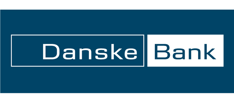 توصيات فوركس من بنك دانسكى على العملات الرئيسية