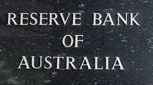 الاحتياطي الاسترالي يناقش خفض الفائدة مرة أخري