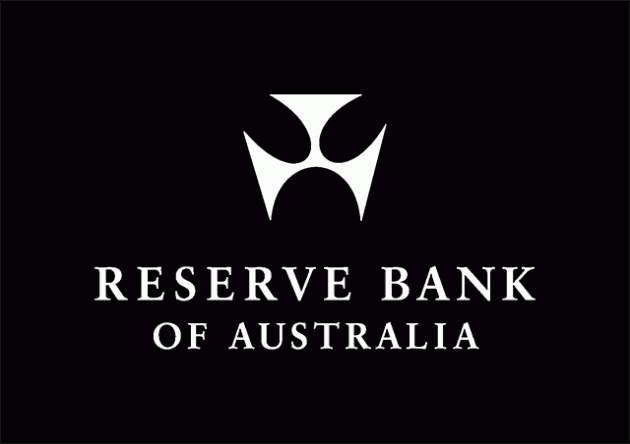 بيان الاحتياطي الاسترالي: خفض معدلات الفائدة الاسترالية نتيجة لضعف معدلات النمو الاقتصادى