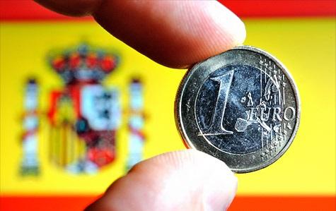 مؤشر PMI الخدمي الإسباني يسجل 56.7