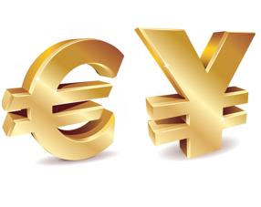 تحديث التحليل الموجى لليورو ين