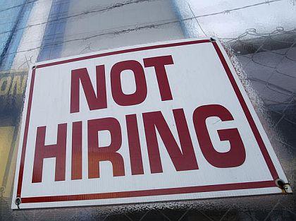 تراجع معدل التغير فى البطالة الألماني