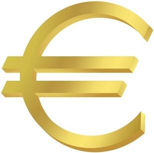 زيادة عجز الحساب الجاري بمنطقة اليورو