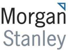 توصية فوركس من بنك مورجان ستانلى: على الاسترلينى دولار