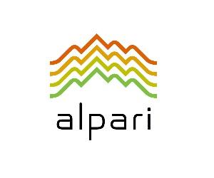 المساهم الرئيسى فى Alpari UK يؤمِن العلامة التجارية والملكية الفكرية