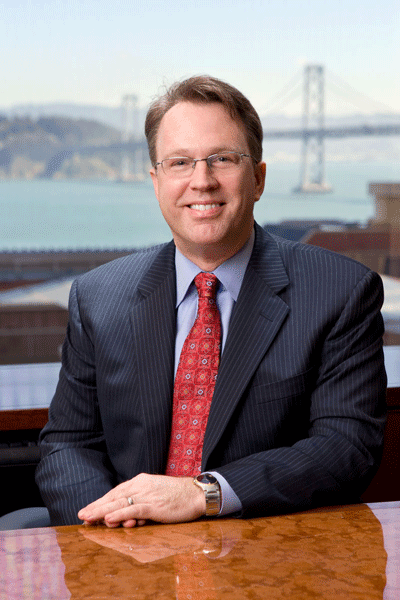 ويليامز: متوقع وصول معدلات النمو إلى 3% خلال 2015