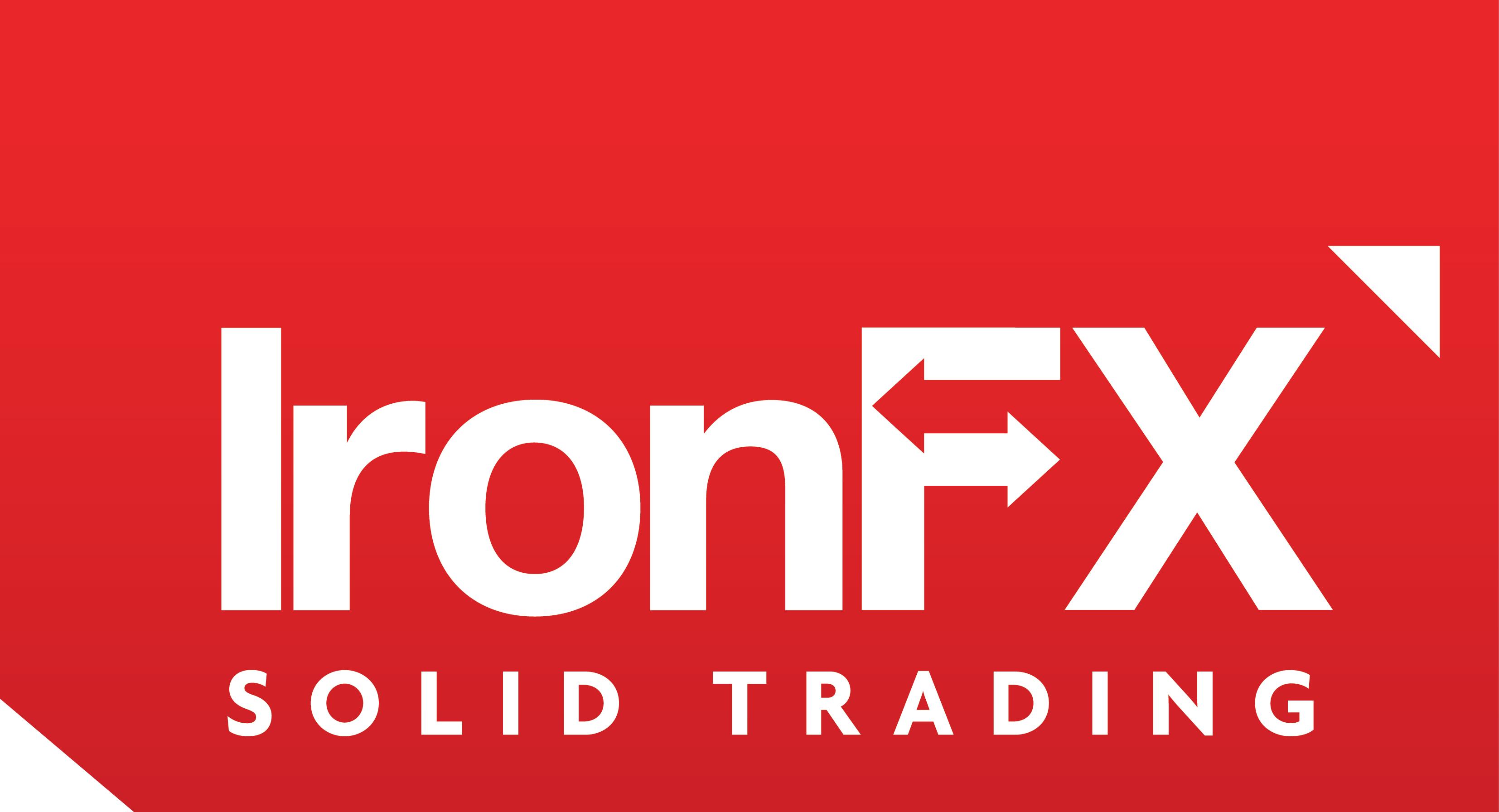 الرئيس التنفيذي لـ IronFX يناقش التطورات الحديثة للشركة