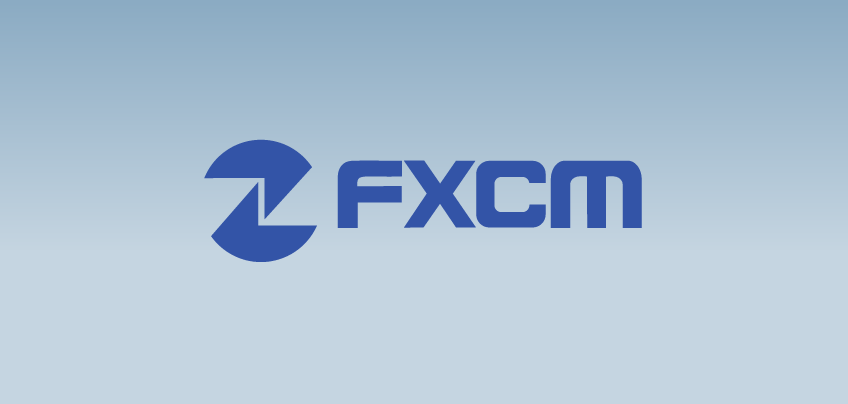 FXCM تقرر وقف التداول على بعض الأزواج