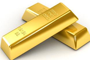 نظرة شاملة على الذهب وهبوطه الأخير.